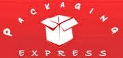 Packaging Express