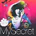 G.E.M. - MySecret