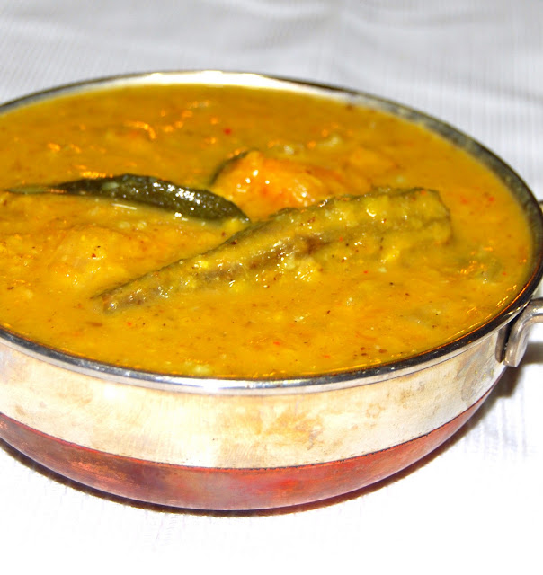 kholamba