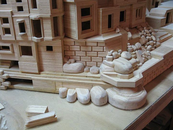 09-Toothpick-City-Detail-2-Bob-Morehead-www-designstack-co