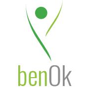 BenOK