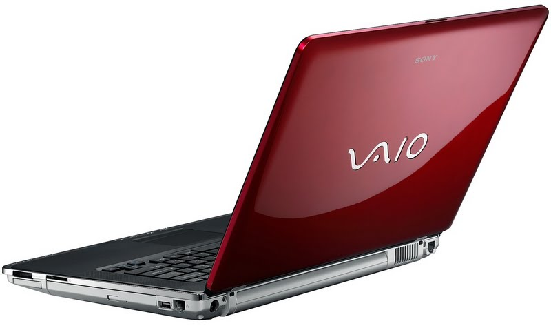 Sony download driver vaio