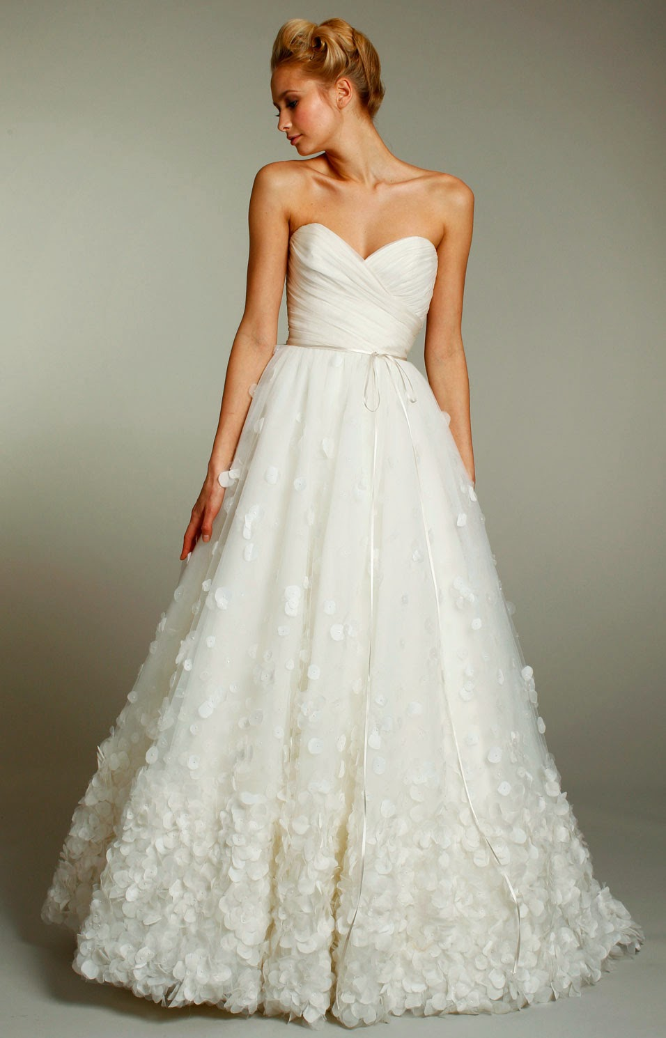 Cheap ivory wedding dresses under 100 dollars design ideas for Wedding dresses for under 100
