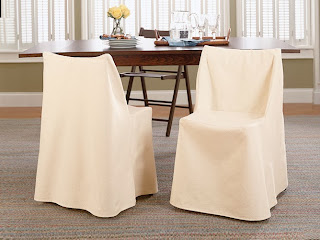 http://www.surefit.net/shop/categories/dining-and-folding-chair-covers-and-accessories-folding-chairs/cotton-duck-folding-chair-cover.cfm?sku=13961&stc=0526100001