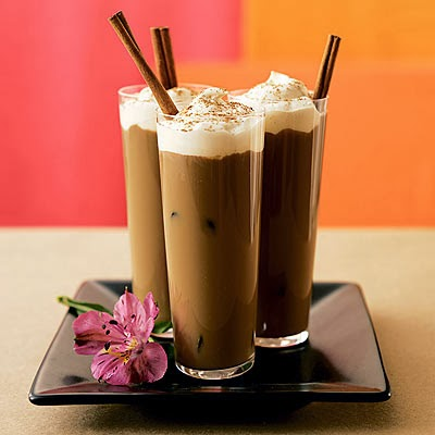 How to make Cold Coffee | Home cooking
