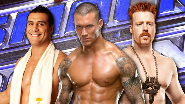 wwe wrestlemania 28 full show 720p hdtv