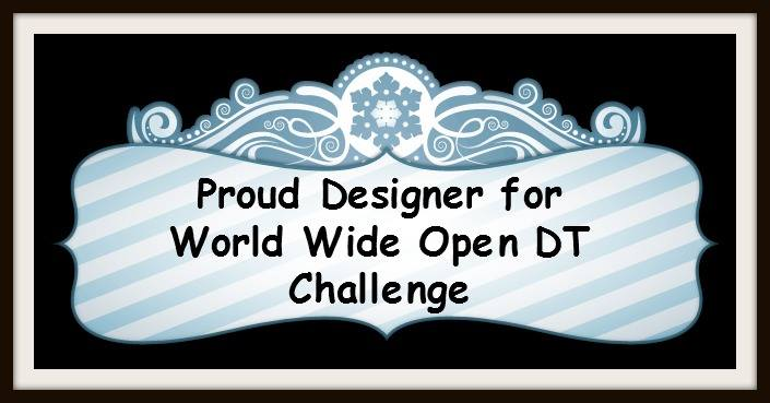 Proud to Design for WWODTC