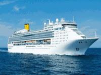 Do You Know : 8 Perbedaan Kapal dan Perahu