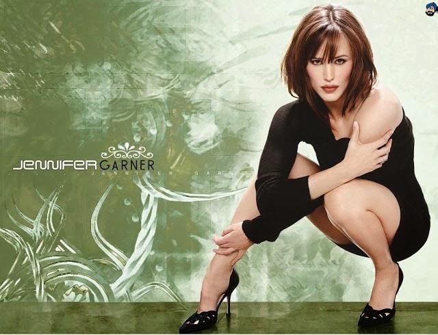 Jennifer+Garner+HD+Wallpaper016