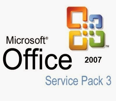 Free Microsoft Office download for your computer and mobile device