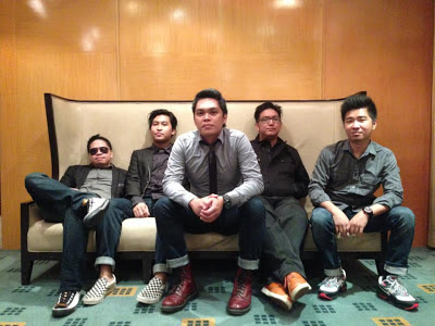 Silent Sanctuary, Lyrics, Lyrics and Music Video, Music Video, Newest OPM Song, Newest OPM Songs, OPM, OPM Lyrics, OPM Music, OPM Song 2013, OPM Songs, Bumalik Ka Na Sa'Kin, Bumalik Ka Na Sa'Kin lyrics,