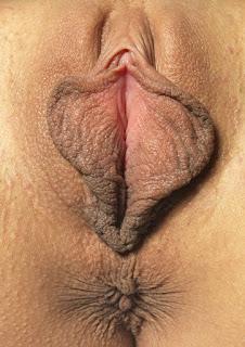 Nude Selfie - rs-DominikaCButterfly_030510_009xxxl-702350.jpg