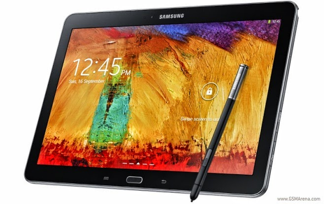 samsung-galaxy-note-10.1-edition-get-android-kitkat-4.4-update