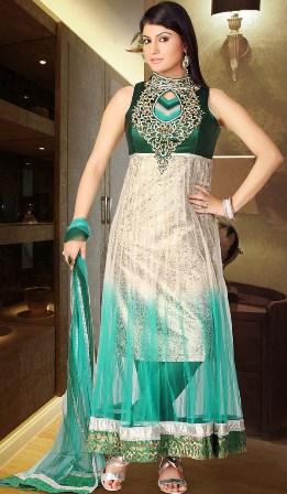 Anarkali_Salwar_Kameez_Designs