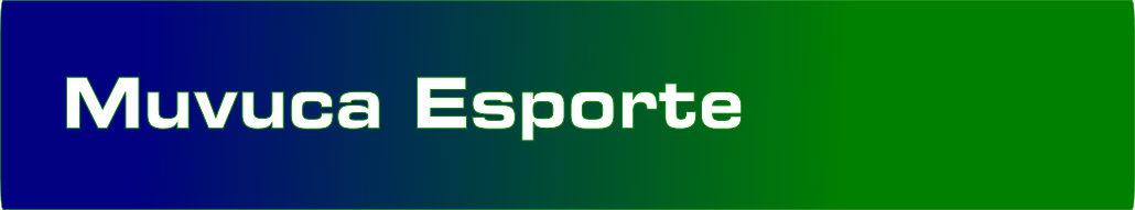 Muvuca Esportes