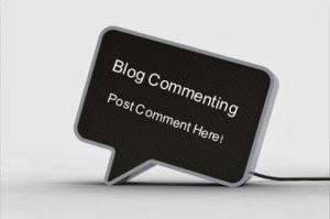 Tips untuk menjamin keamanan blog Anda dari hacker
