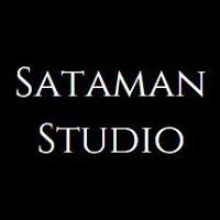Yhteistyössä: kauneushoitola Sataman Studio