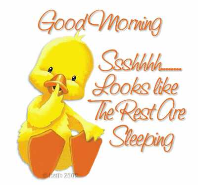 Good Morning Facebook Pictures, Images, Quotes, Comments