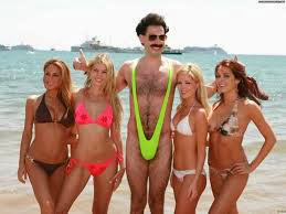 Borat-Movie-Review