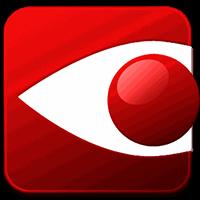 ABBYY FineReader 11 logo