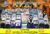 6 cemerlang,,2011
