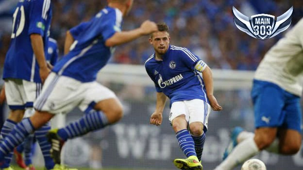 Prediksi Hoffenheim U19 vs Schalke 04 U19 14 Juni 2014 Bundesliga U19