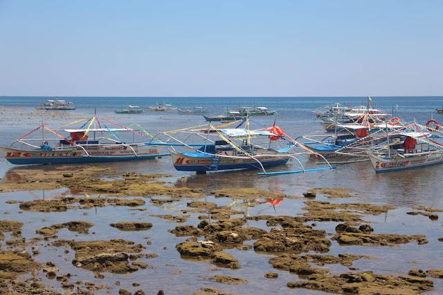 Puerto Princesa, Palawan - Renz Cheng