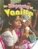 book about vanilla