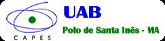 UAB Santa Inês