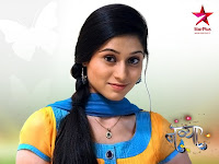 Watch NAVYA
