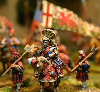 army of henry viii pdf