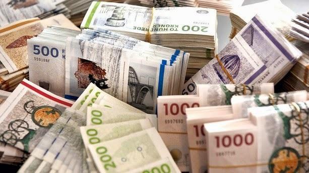 Pengebundter, lån penge, penge lån, kviklån, hurtigt lån, billigt lån
