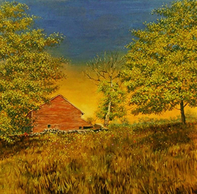 cuadros-de-paisajes-pintados