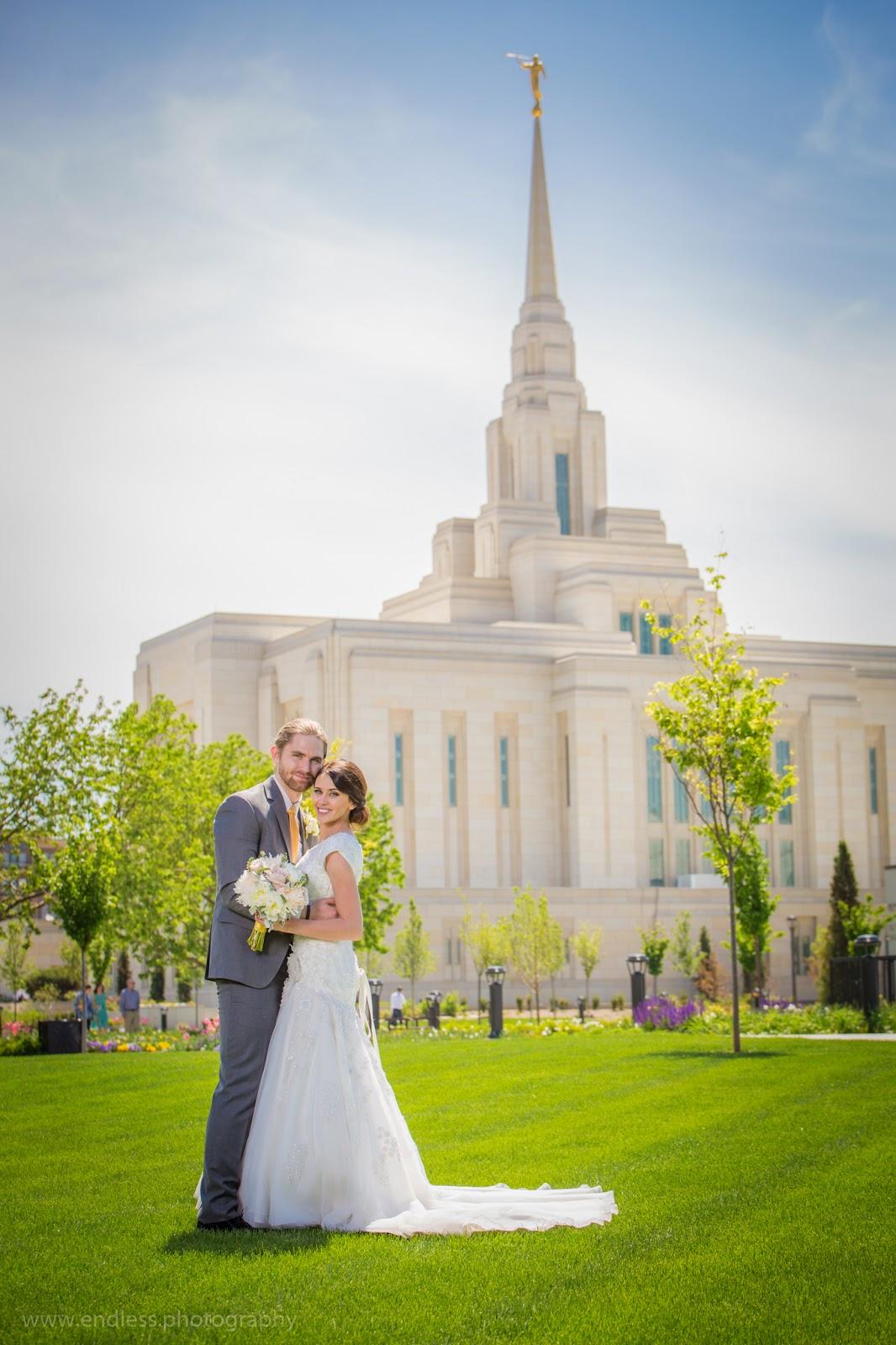 Logan, Utah, Wedding, Photographer, Photography, Weddings, Photographers, Utah, Ogden, Logan, Cache Valley, Temple, Couple, Bridals, Wedding Dress, LDS, Summer