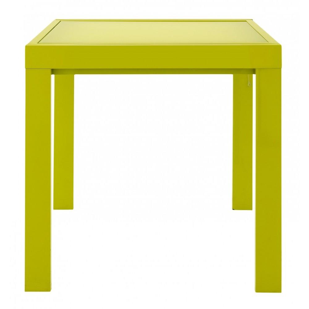 Adc l 39 atelier d 39 c t am nagement int rieur design d for Table exit fly