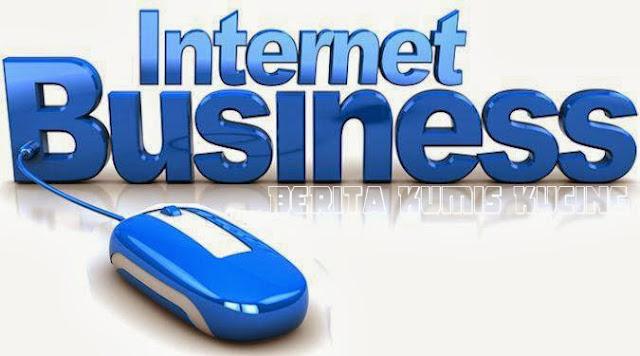 Bisnis Online yang Paling Menguntungkan, BISNIS TANPA MODAL