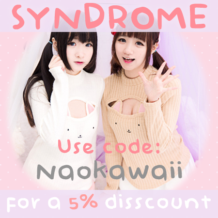 Syndrome Store