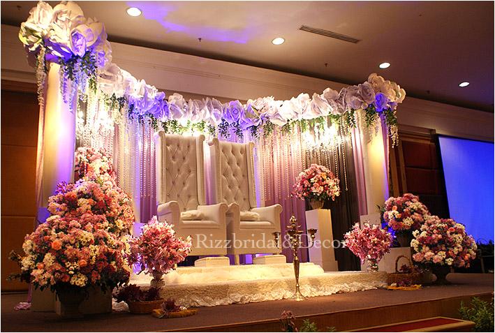Rizzbridal Amp Decor Wedding Reception The Royal Roman Empire Inspired