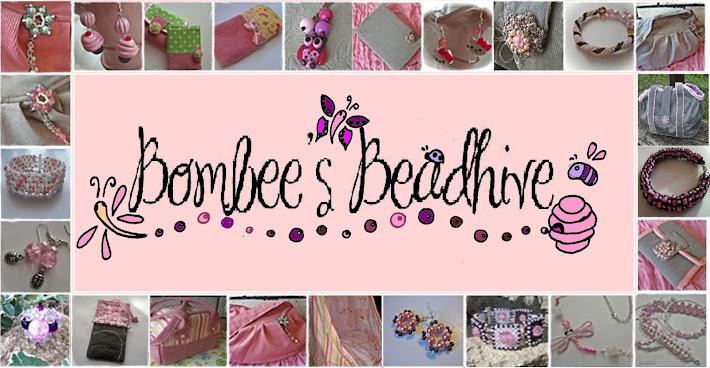 Bombee's Beadhive