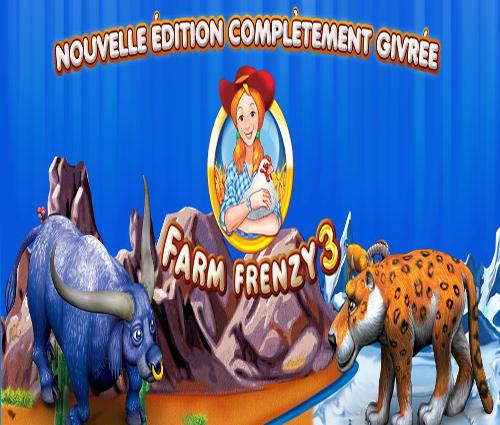 Jeux de fille gratuit - Jeux de fille 4 ans gratuit ...