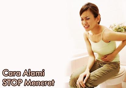 Ramuan Obat Herbal Untuk Mengobati Mencret - //ohalami.blogspot.com/