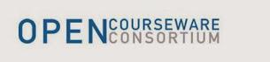 OCW CONSORTIUM