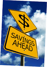 Want to save up to $100/year off your car insurance for 3 straight years?