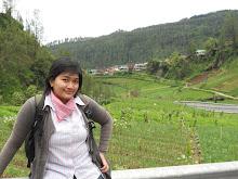 Profile Blogger - Lolita Rosati