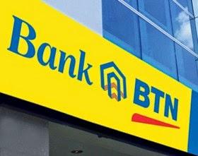 Lowongan Kerja BANK BTN Sleman Terbaru mulai Bulan FEBRUARI 2015
