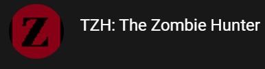 TZH on YouTube