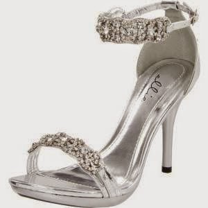 High Heels for Prom Shoes for Women | Fashionate Trends
