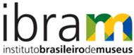 IBRAM - Instituto Brasileiro de Museus