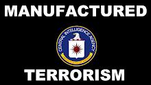 A CIA e o tráfico de drogas