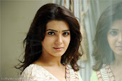 Samantha latest Gorgeous Looking Saree Photo Shoot Gallery-thumbnail-9